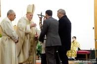 misa vera cruz 475 aniversario (29)