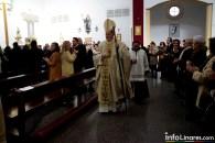misa vera cruz 475 aniversario (42)