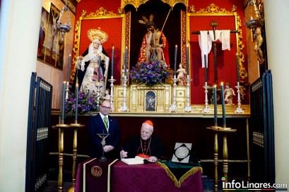 misa vera cruz 475 aniversario (45)