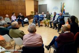 reunion plataformas provincia (3)