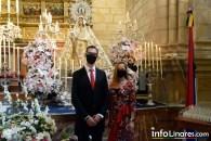 Patronazgo Virgen de Linarejos (26)