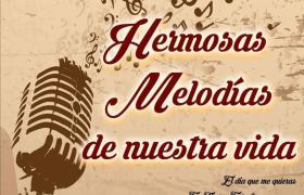 Hermosas Melodías