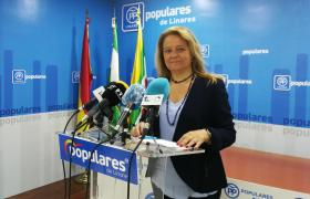PP - Angela Hidalgo