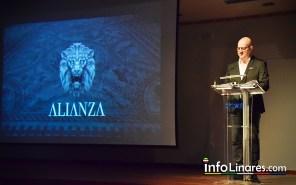 PresentaciónBSOAlianza202105
