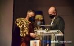 PresentaciónBSOAlianza202110