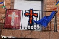 cruces de mayo 2021 (13)
