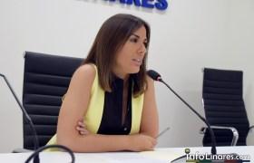 Noelia Justicia