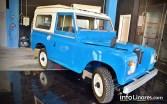 Presentación-Land-Rover-Santana-Glorieta-202101