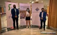 Ajedrez-Linares-premios-202115