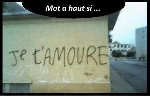 amour-incroyable-4