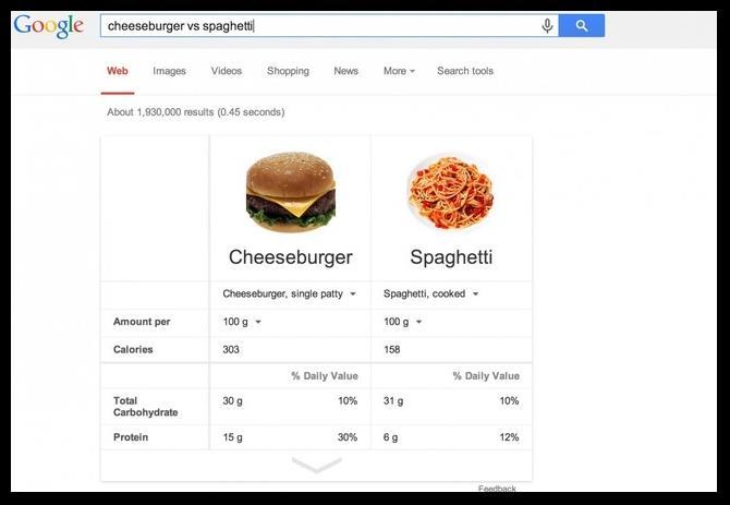 google-insolite-1