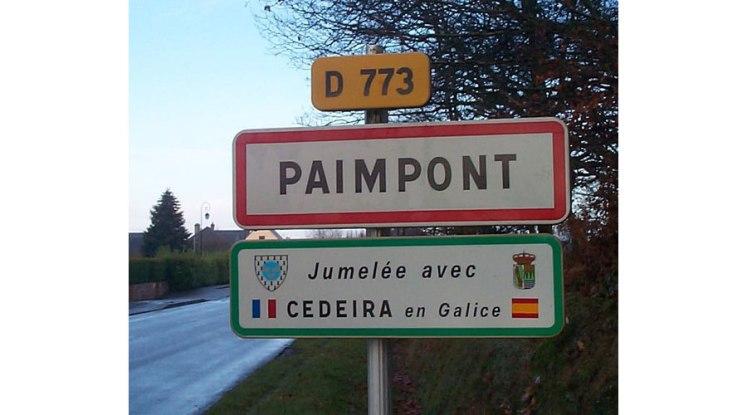 panneau_marrant-entree-agglomeration-a-paimpont