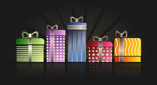 10 cadeaux souvenirs insolites