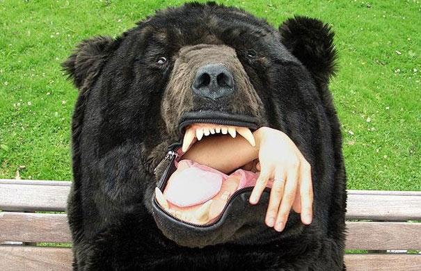 le-sac-de-couchage-ours-pour-ne-pas-etre-dérange-pendant-la-nuit-5
