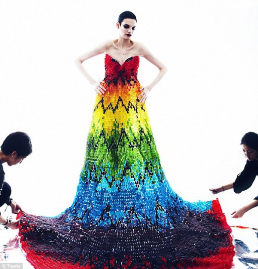 gummy-dress01