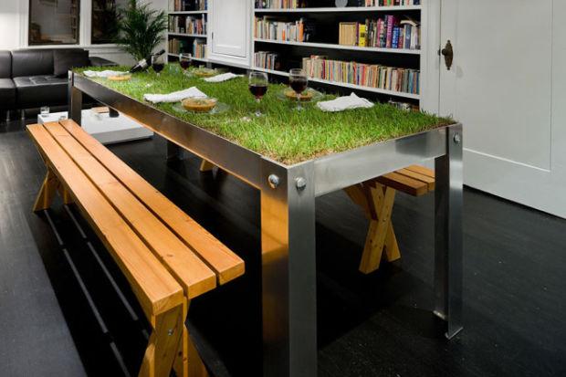 table-basse-design (15)