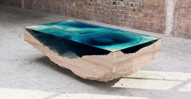 table-basse-design (17)