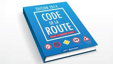 Lois Insolites du Code de la Route