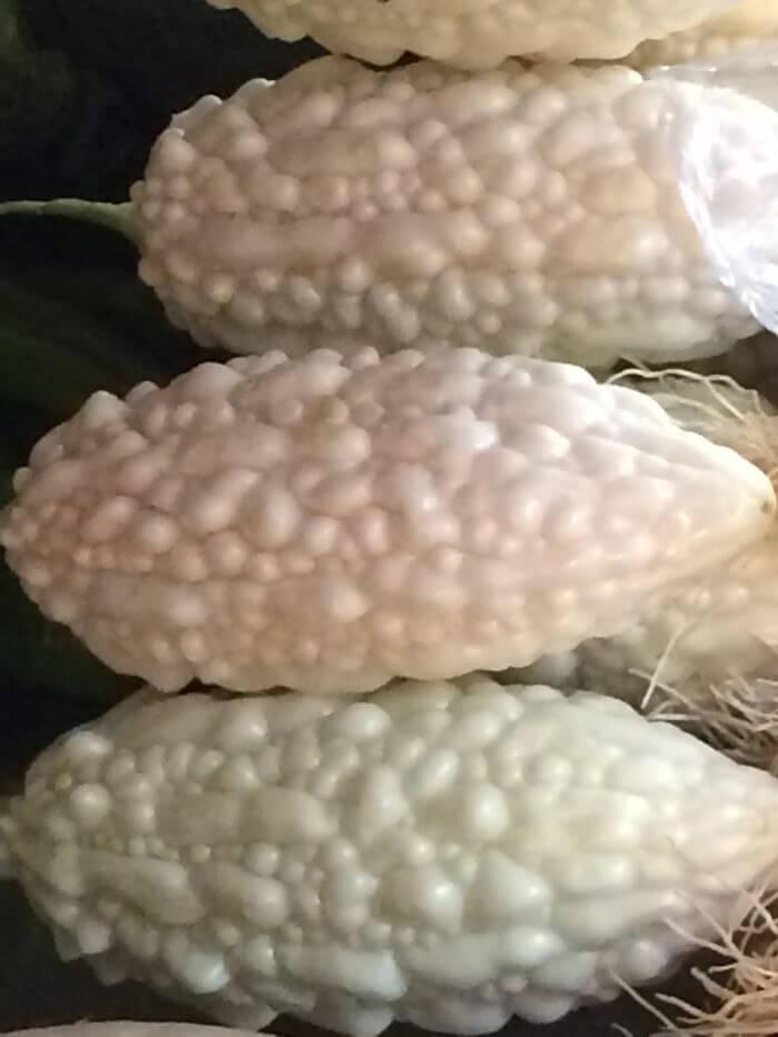fruits-legumes-etranges-22