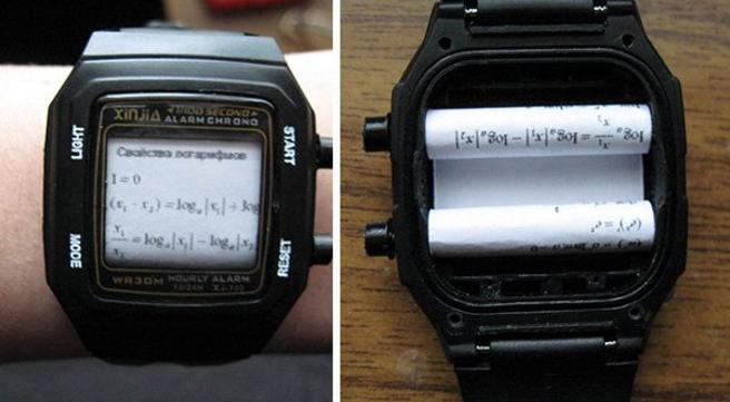 antiseche-montre