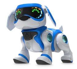 chien-robot-interactif-teska-pupyy