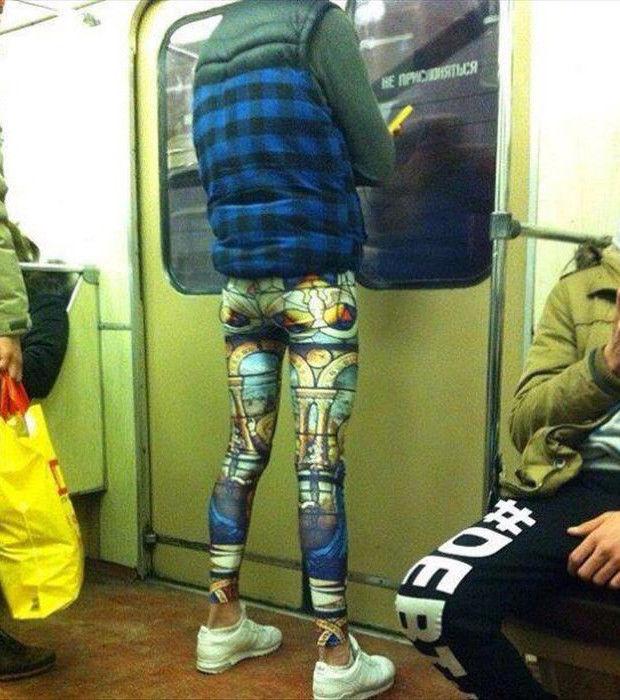 le-pantalon-le-plus-incomprehensible-du-monde_166097_w620