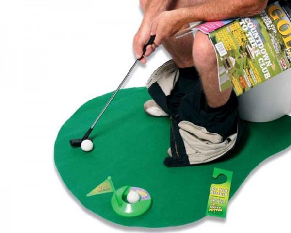mini-golf-pour-toilette-1-zoom