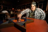 10-weird-and-extremely-unusual-casino-games-10