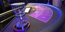 10-weird-and-extremely-unusual-casino-games-2