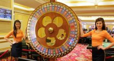 10-weird-and-extremely-unusual-casino-games-7
