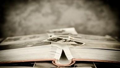 Comment trouver un excellent sujet de mémoire