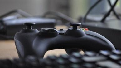 10 jeux vidéo qui ont changés le gaming