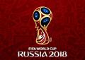 5 choses que vous ne saviez pas à propos de la Coupe du monde