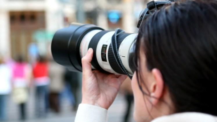 Comment trouver et réserver le meilleur photographe professionnel ?