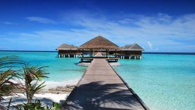 Comment bien choisir son hôtel en vacances ?