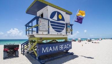 Les activités insolites à faire en Floride