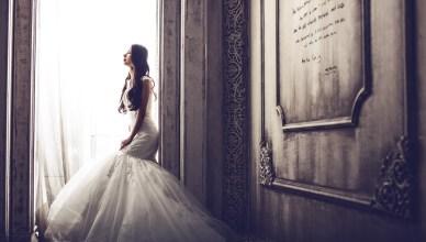 Quelle robe choisir