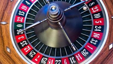 Martingale Roulette - Particularités