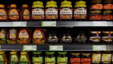 Une maman ouvre un faux supermarché pour sensibiliser ses enfants lors du confinement
