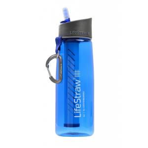 La Gourde Filtrante LifeStraw GO 2