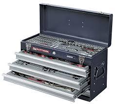 meilleure caisse à outils vide