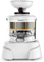 machine à beurre de cacahuète