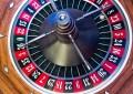 roulette insolite casino