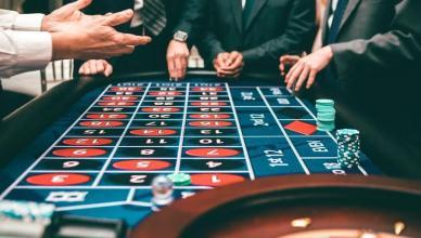 5 faits étonnants que vous ignoriez sur les casinos