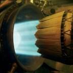 General Electric i Rolls-Royce chcą dalej pracować nad silnikiem F136