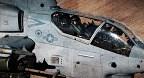 Turcja zakupi śmigłowce AH-1W Super Cobra
