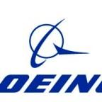 Boeing Statement on flydubai FZ981