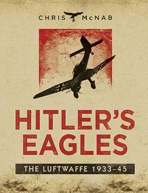Hitler's Eagles