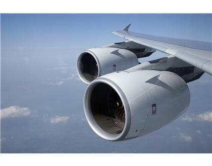 RR Trent 900