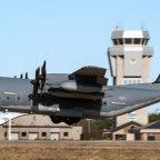 Lockheed Martin C-130J numer 300 przekazany